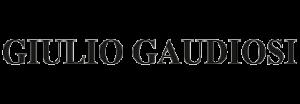 Giulio Gaudiosi collezione sposa